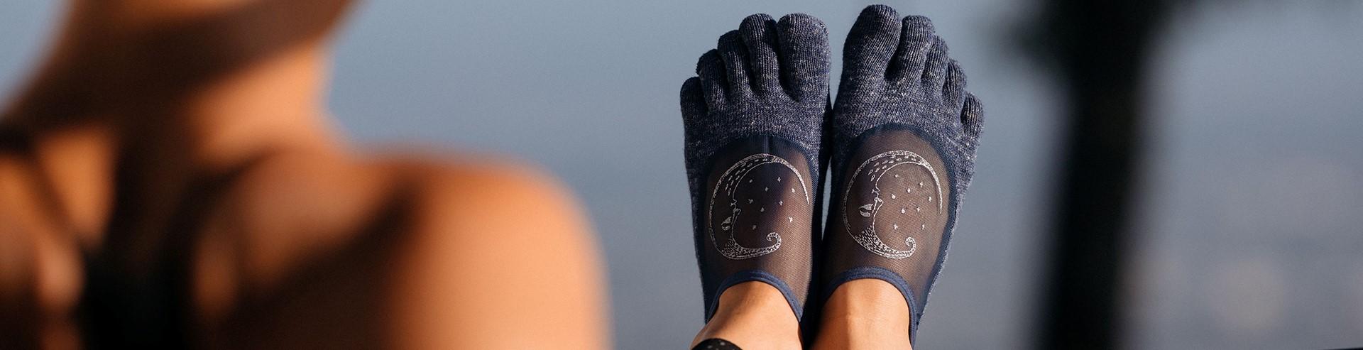 grip-socks